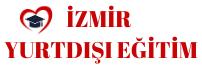 İzmir yurtdışı eğitim